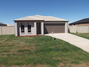 SPACIOUS FAMILY HOME - Corowa