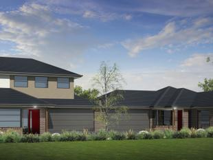 Off Plan Opportunity not to be missed - Ferntree Gully