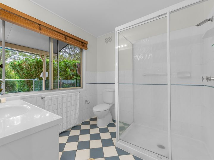 150 Kenmore Road, Fig Tree Pocket, QLD