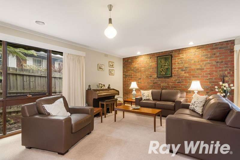 318 Canterbury Road, Forest Hill, VIC 3131