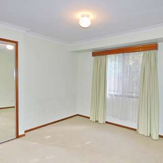 Thumbnail of 19 Bolan Court, Crestmead, QLD 4132