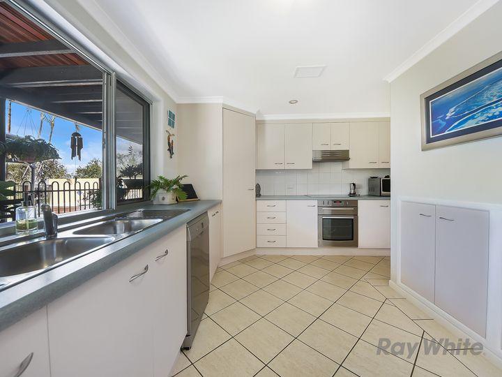 6 Jude Street, Bracken Ridge, QLD
