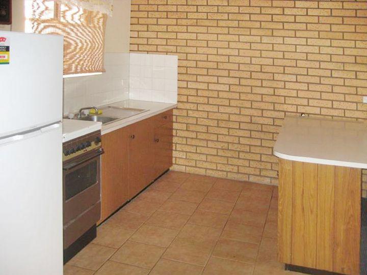 1-3/29 Leah Street, Cobar, NSW