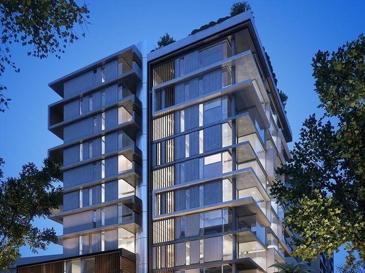 204/350 Oxford Street, Bondi Junction, NSW