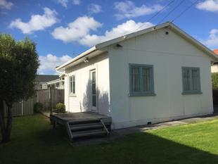 Stand Alone 2 bedroom Cottage - Papatoetoe