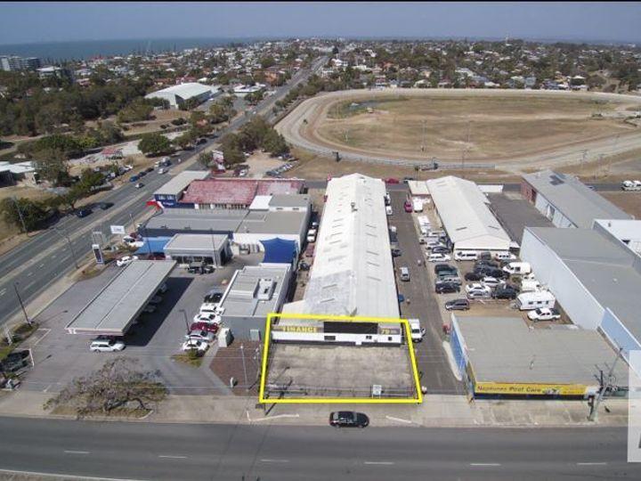 79 Anzac Avenue, Redcliffe, QLD
