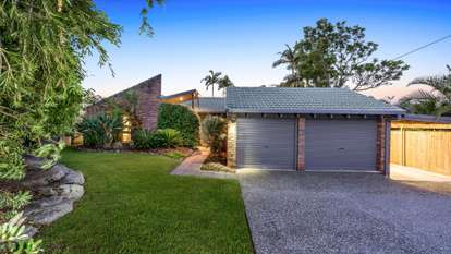 38 Parfrey Road, Rochedale South