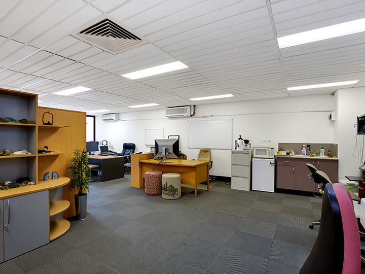 14/338-340 Darling Street, Balmain, NSW