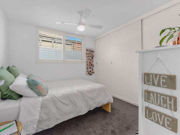 4/16 Mullens Street, Hamilton, QLD