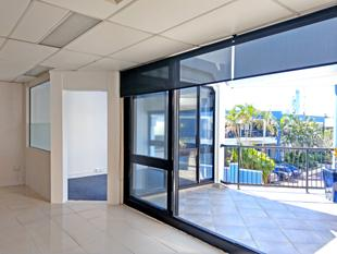Entry Level Office In Professional Centre - Bundall