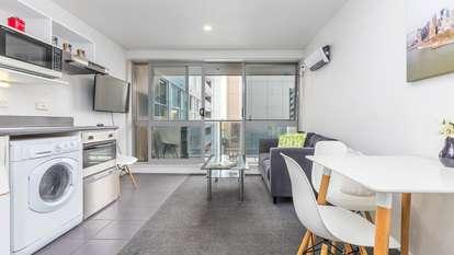 9A/147 Hobson Street, Auckland Central