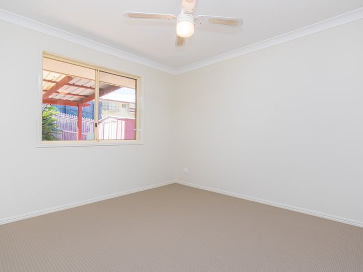 20 Donnelly Drive, Kallangur, QLD