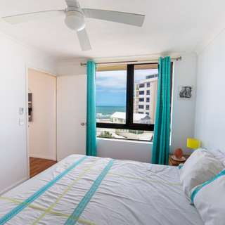 Thumbnail of 12/1187 Gold Coast Highway, Palm Beach, QLD 4221