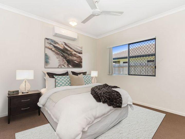 8 Dunlop Street, Kelso, QLD