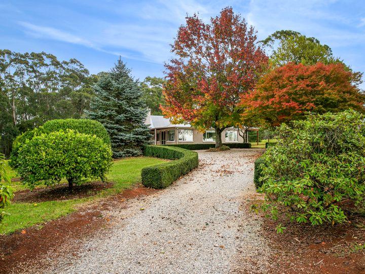 276 Greenhills Road, Werai, NSW