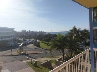 Absolute Beachfront Unit At An Affordable Price! - Kings Beach