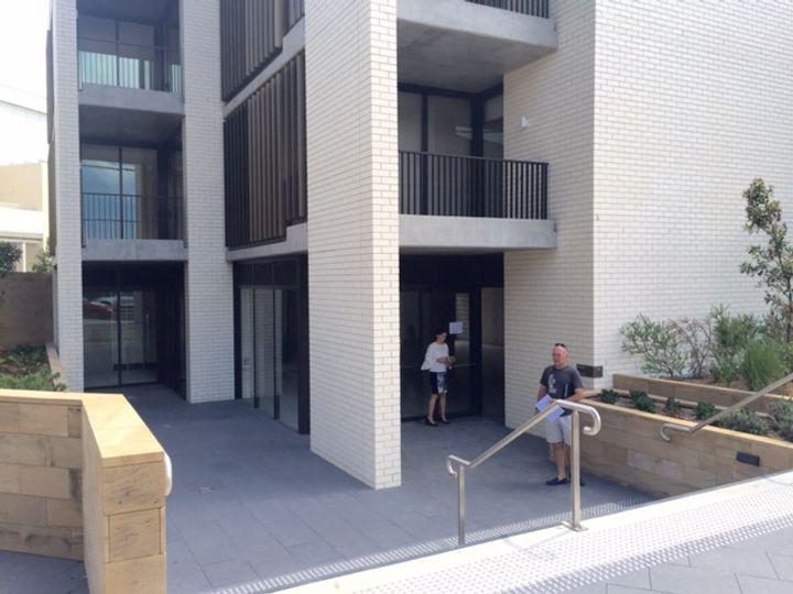 R1/104 Elliott Street, Balmain, NSW