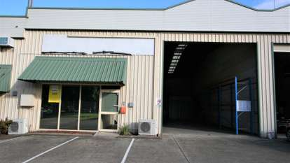Unit 3, 56 Industrial Drive, Mayfield East