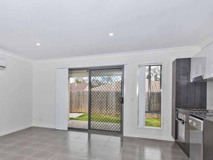 46 Westray Crescent, Redbank Plains, QLD