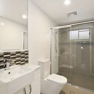 Thumbnail of 1/52 Oxley Avenue, Woody Point, QLD 4019