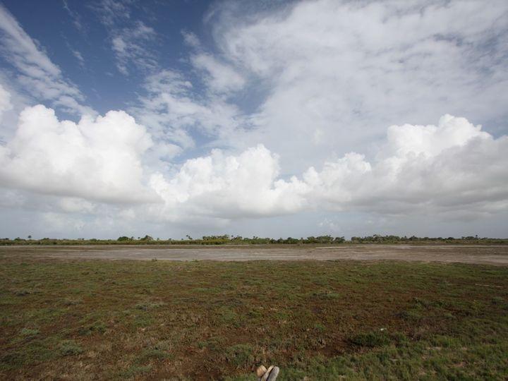 Lot 16 Joskeleigh Road, Joskeleigh, QLD