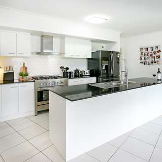 Thumbnail of 26 Langham Crescent, North Lakes, QLD 4509