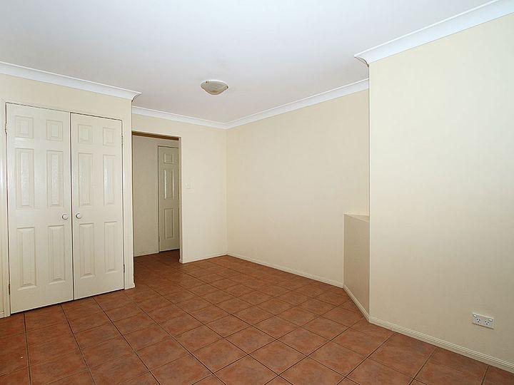 18 Kathleen Place, Yamanto, QLD