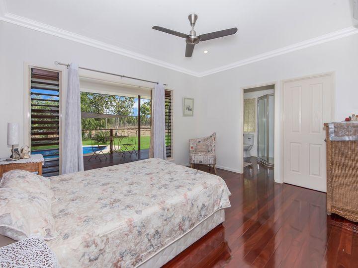 523 Gieseman Road, Black River, QLD