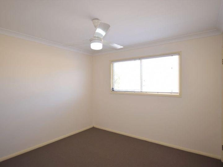 9/40 Glenefer Street, Runcorn, QLD