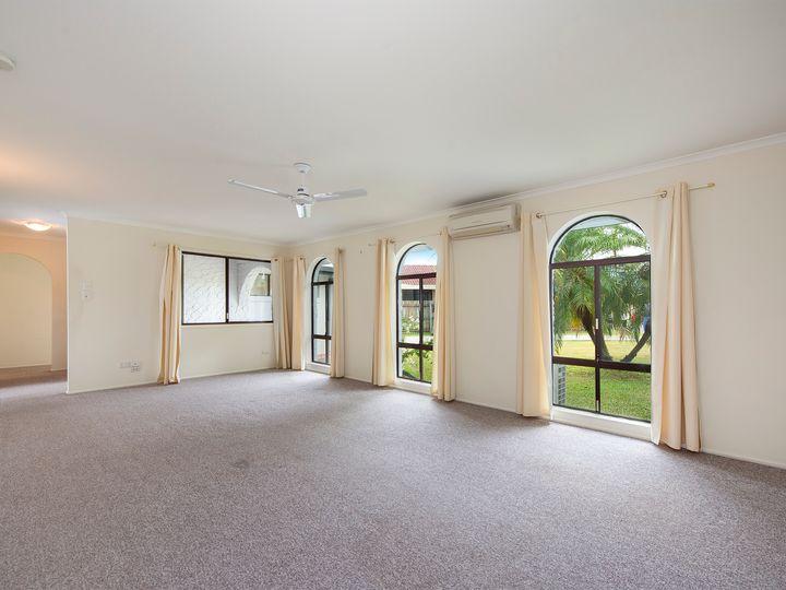 3 Buley Court, Mount Warren Park, QLD