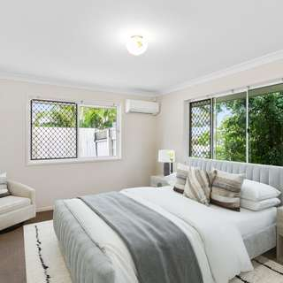 Thumbnail of 24 Morris Road, Kippa-Ring, QLD 4021