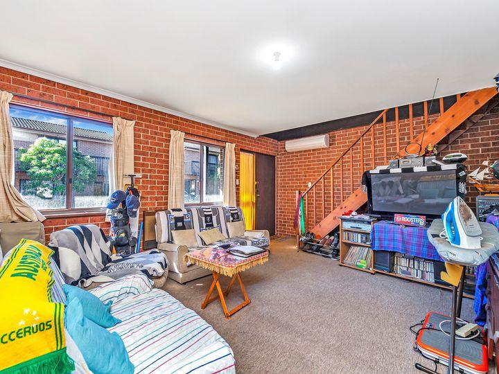 3/15 Charles Street, Queanbeyan, NSW