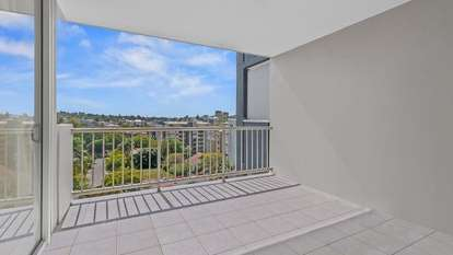 36/27 Station Road, Indooroopilly