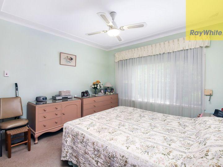 16 Grace Street, Telopea, NSW