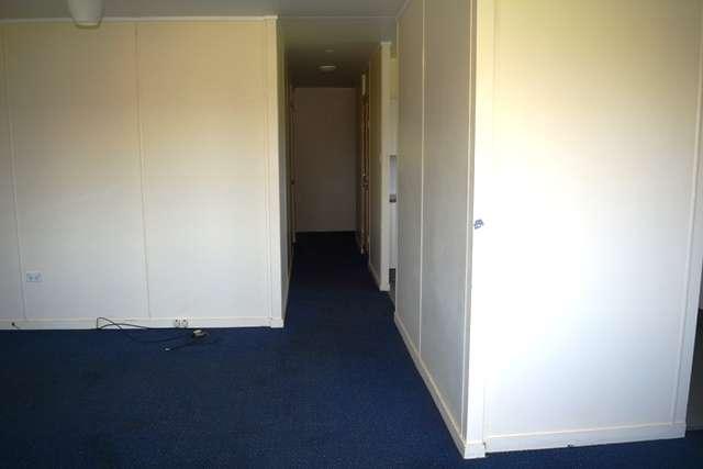 15 Garden Street, Blackall, QLD 4472