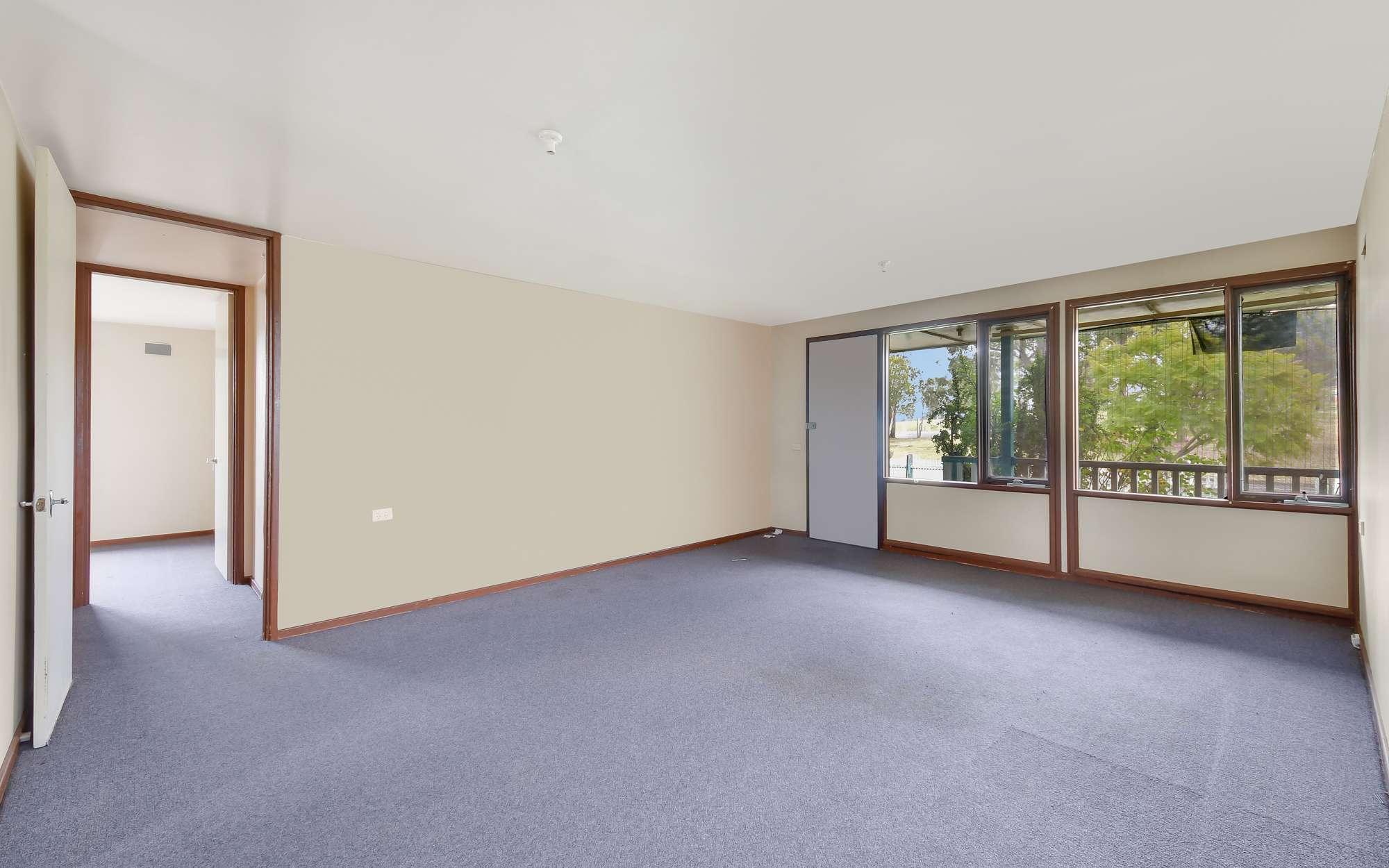 6 Merino Crescent, Airds, NSW 2560