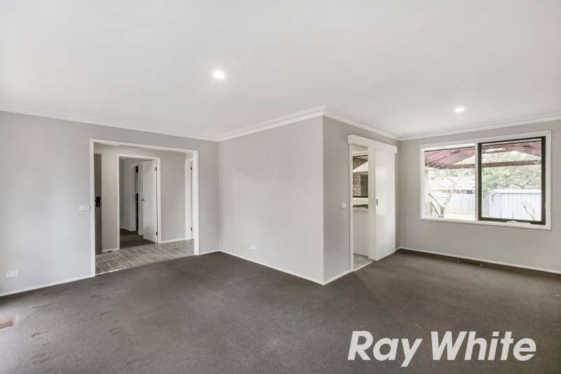 15 Lansell Court, Rowville, VIC 3178
