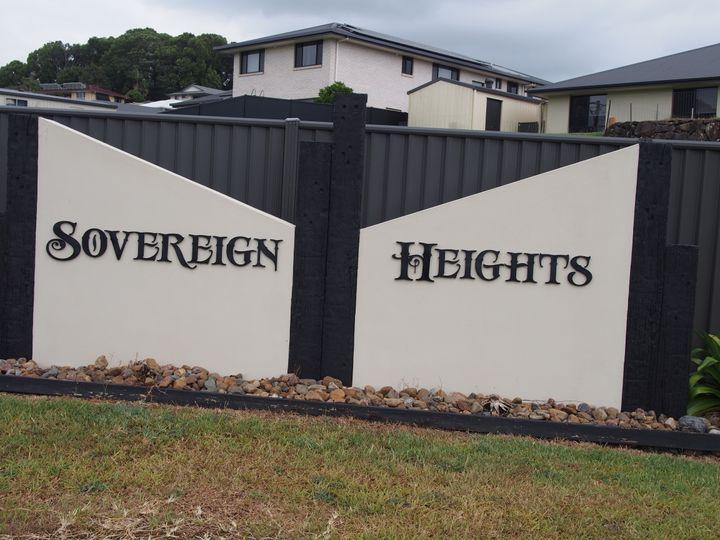 11 Sovereign Way, Murwillumbah, NSW