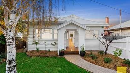 28 Britannia Street, Geelong West