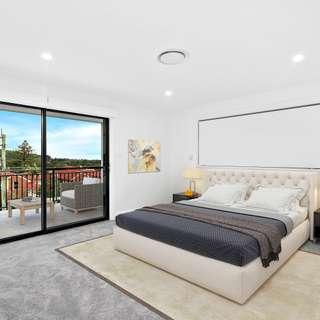 Thumbnail of 1/43 Balmoral Street, Balgownie, NSW 2519