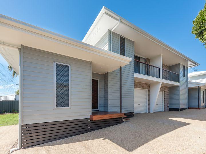 76A Quay Street, Bundaberg West, QLD