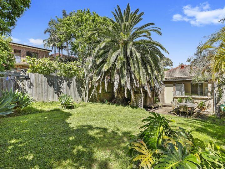 4 La Perouse Street, Fairlight, NSW