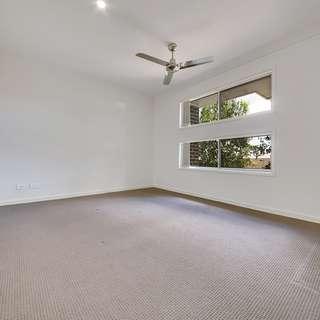Thumbnail of 16 Bufflehead Road, Kirkwood, QLD 4680