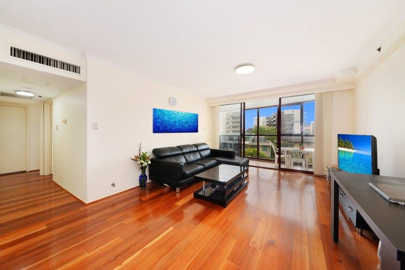 A hollywood avenue bondi junction nsw apartment for