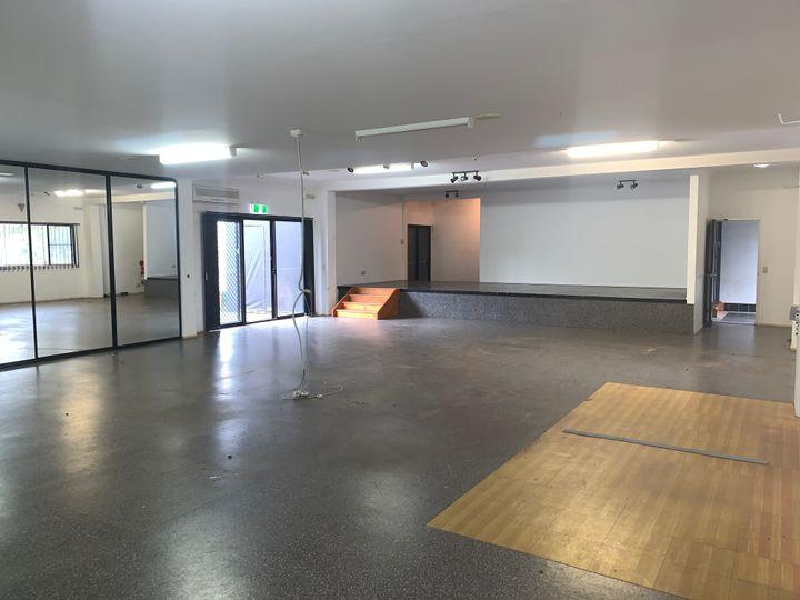 T2, 16 Freighter Avenue, Wilsonton, QLD