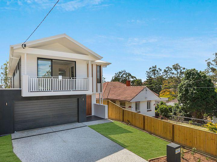 164 Sackville Street, Greenslopes, QLD