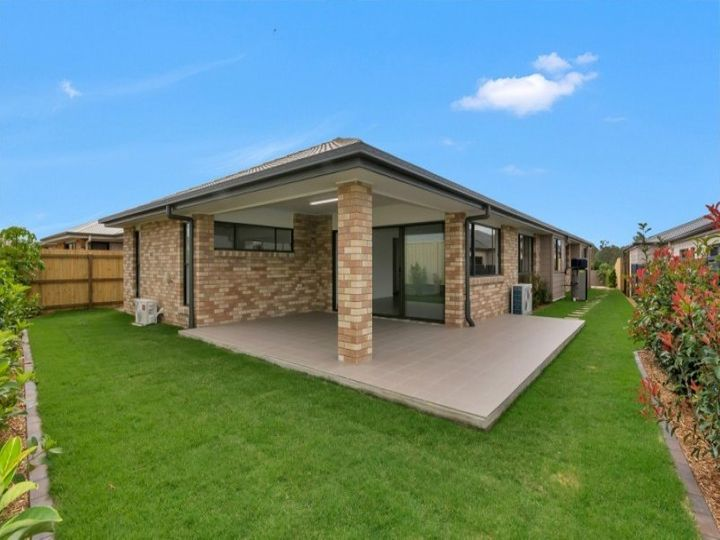 15 Hyperno Close, Raceview, QLD