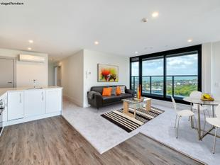 Harbour View Stunner - Auckland Central