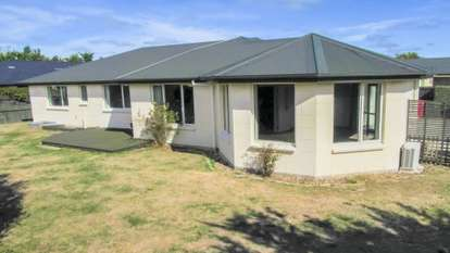 79A Lowes Road, Rolleston