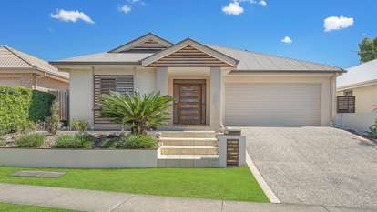 11 Staghorn Parade, North Lakes